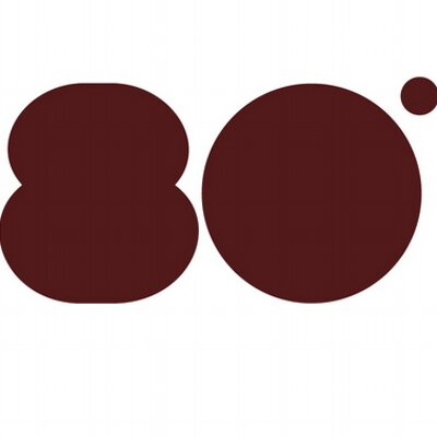 80 grados (Las Tablas) avatar