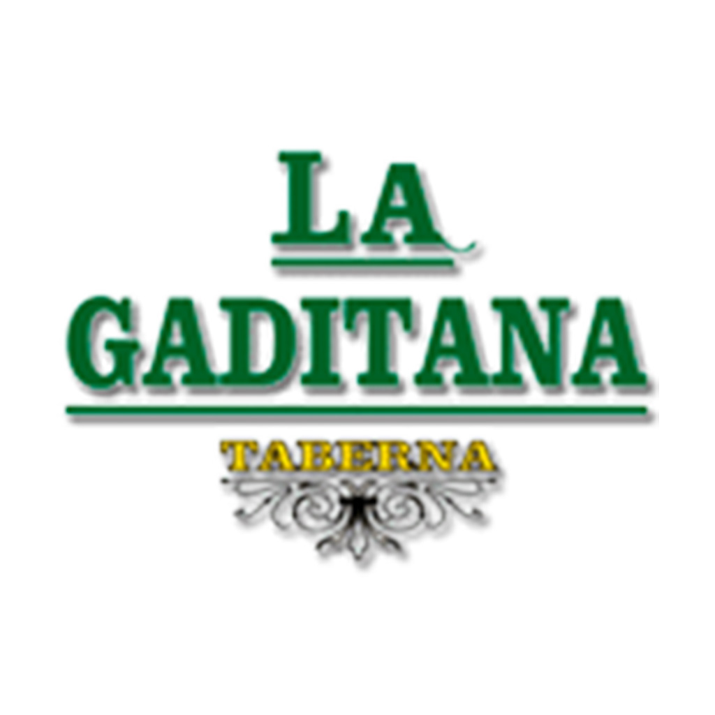 Taberna la Gaditana avatar
