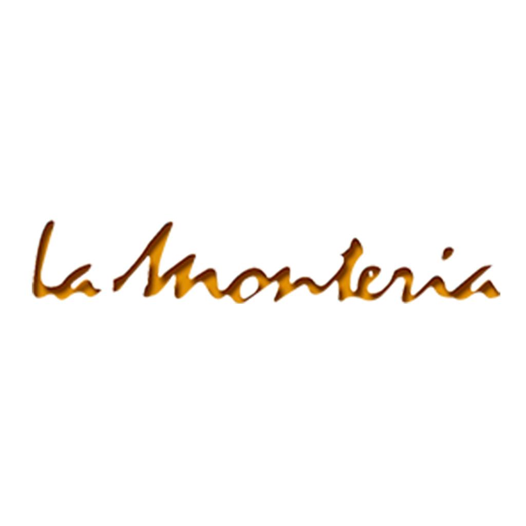 La Montería
