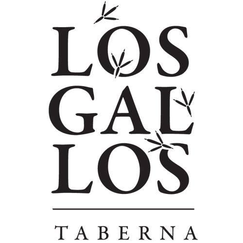 Taberna Los Gallos avatar