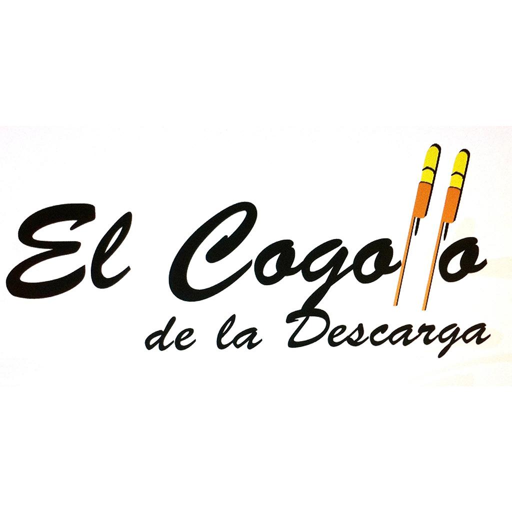El Cogollo