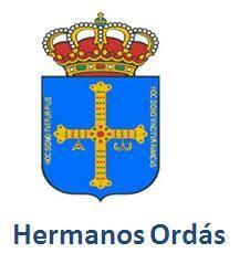 Hermanos Ordás