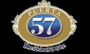 Puerta 57 avatar