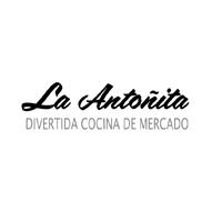 Restaurante La Antoñita