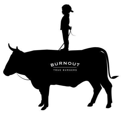 Burnout avatar