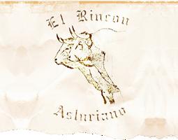 Mesón Restaurante El Rincón Asturiano avatar
