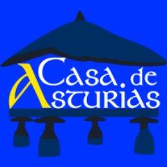 Casa de Asturias avatar