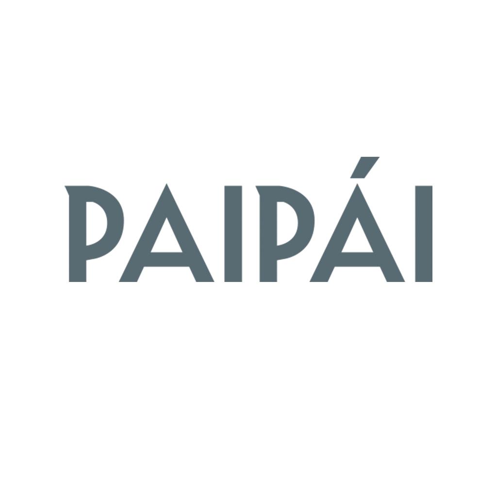 PAIPAI