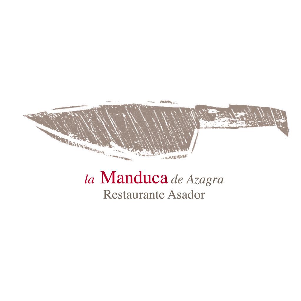 La Manduca de Azagra avatar