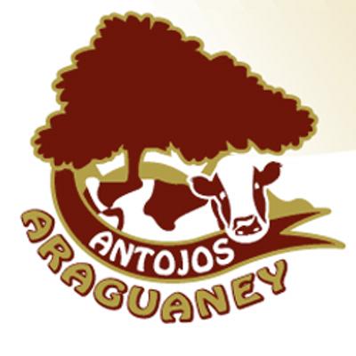 Antojos Araguaney Las Tablas avatar