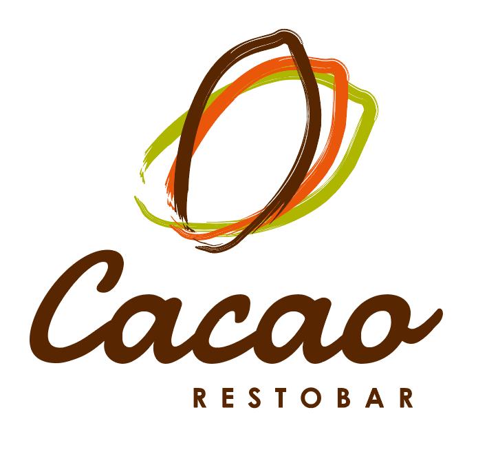Cacao Restobar avatar