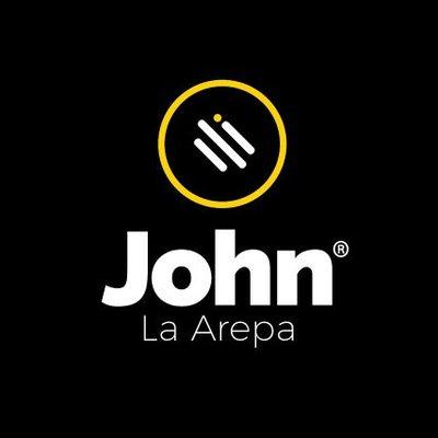 John LaArepa avatar
