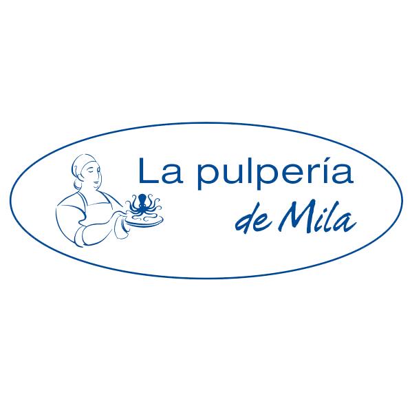 La Pulpería de Mila avatar