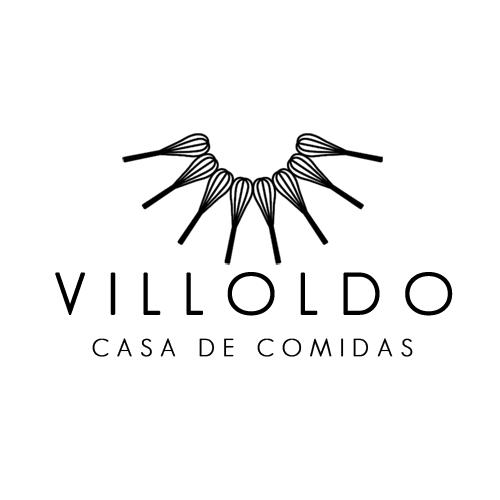 Villoldo