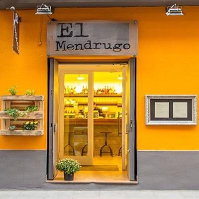 El Mendrugo Restaurante avatar