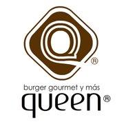 Queen Burger Gourmet (San Modesto) avatar