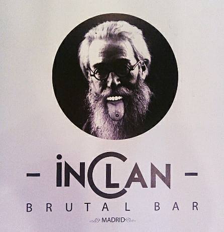 InClan Brutal Bar avatar