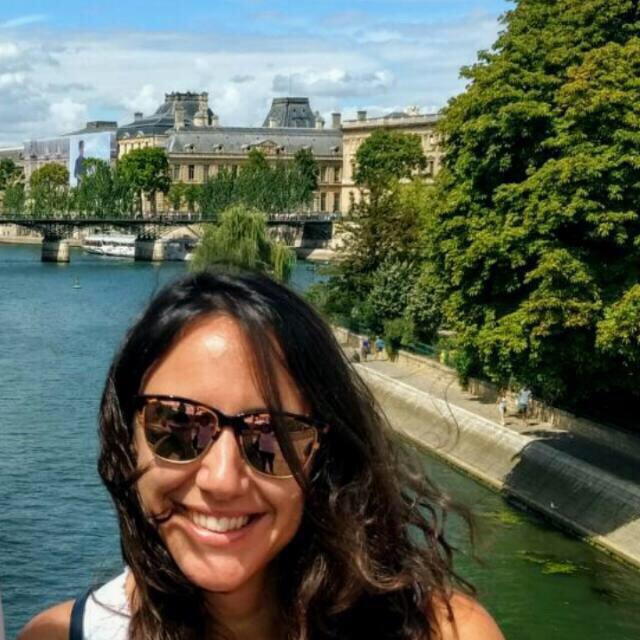 Diana Alonso avatar