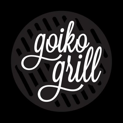 Goiko Grill (Pez)