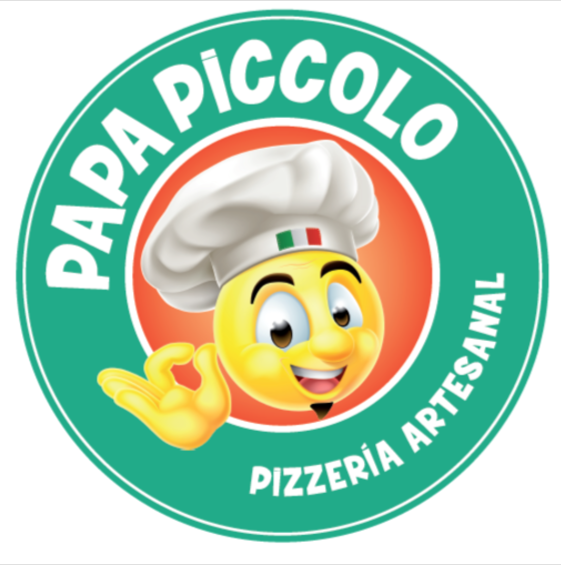 Papa Piccolo avatar