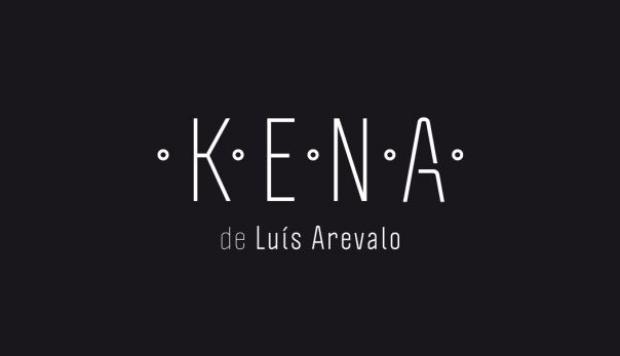 KENA de Luis Arévalo avatar
