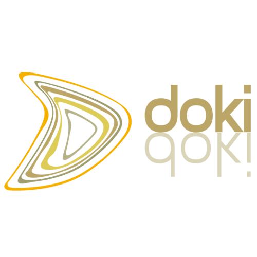DokiDoki avatar