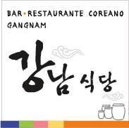 Restaurante Gangnam avatar