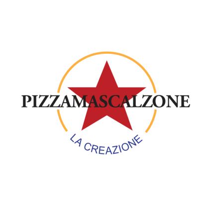 Pizzamascalzone