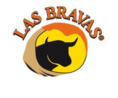 Las Bravas (Espoz y Mina)