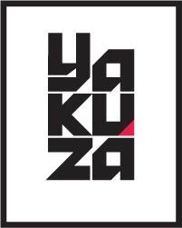 Shusi Yakuza