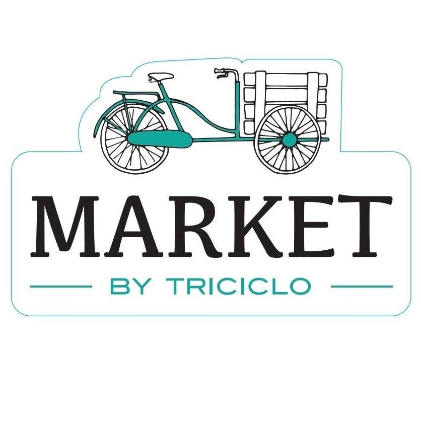 Market by Triciclo avatar