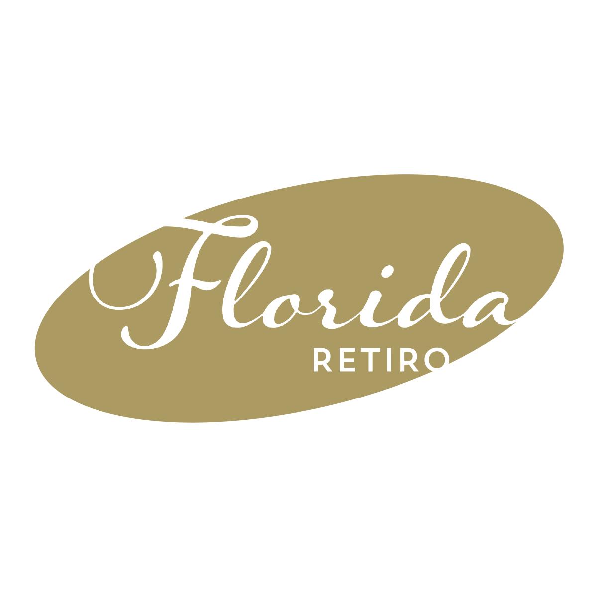 La Galería de Florida Retiro