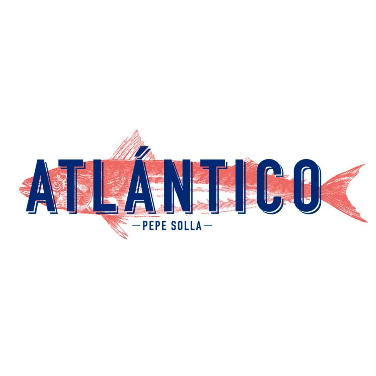 Atlántico Casa de Petiscos avatar