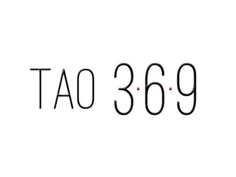 Tao 369