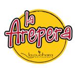 La Arepera avatar