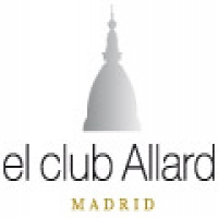 El Club Allard avatar