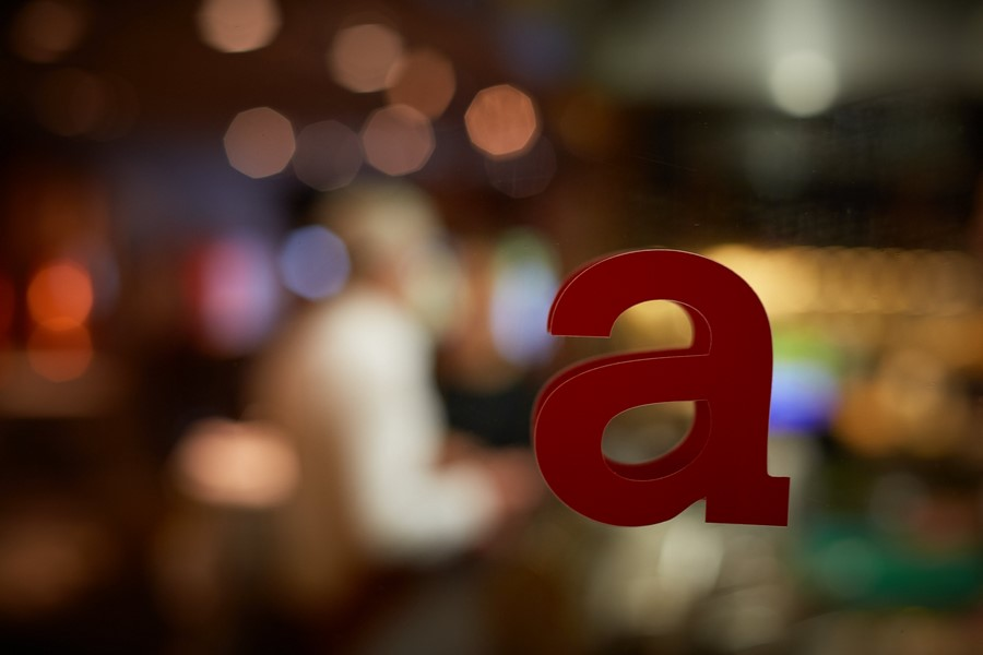 Aire Restaurante