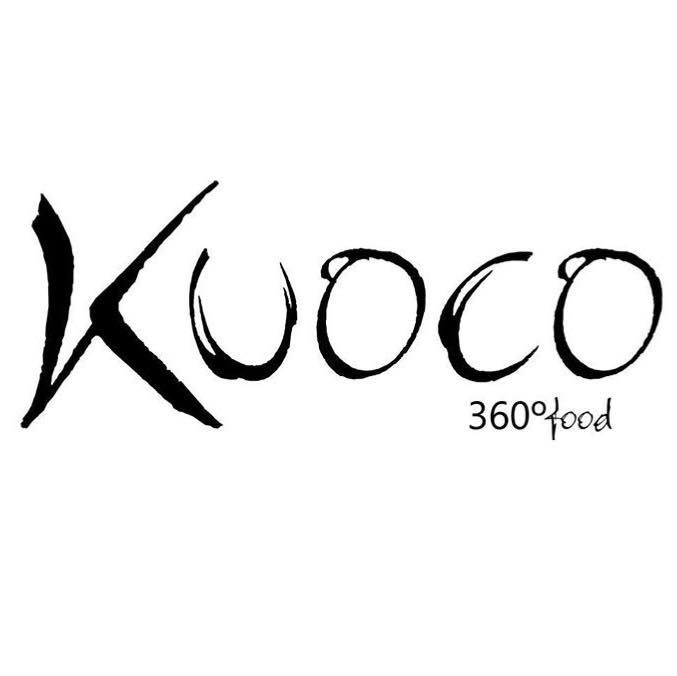 Kuoco 360 Food avatar