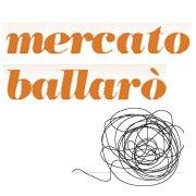 Mercato Ballaró