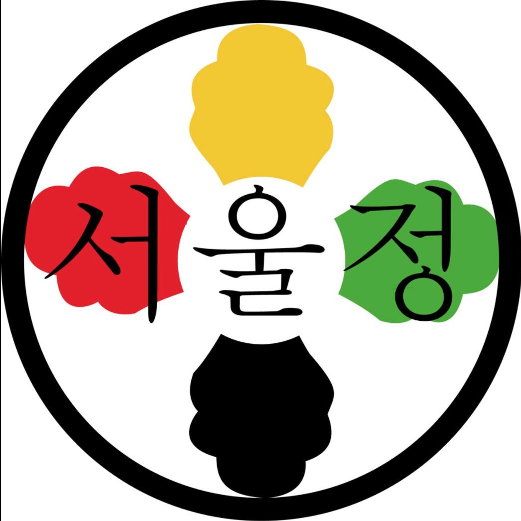 Restaurante Seoul avatar