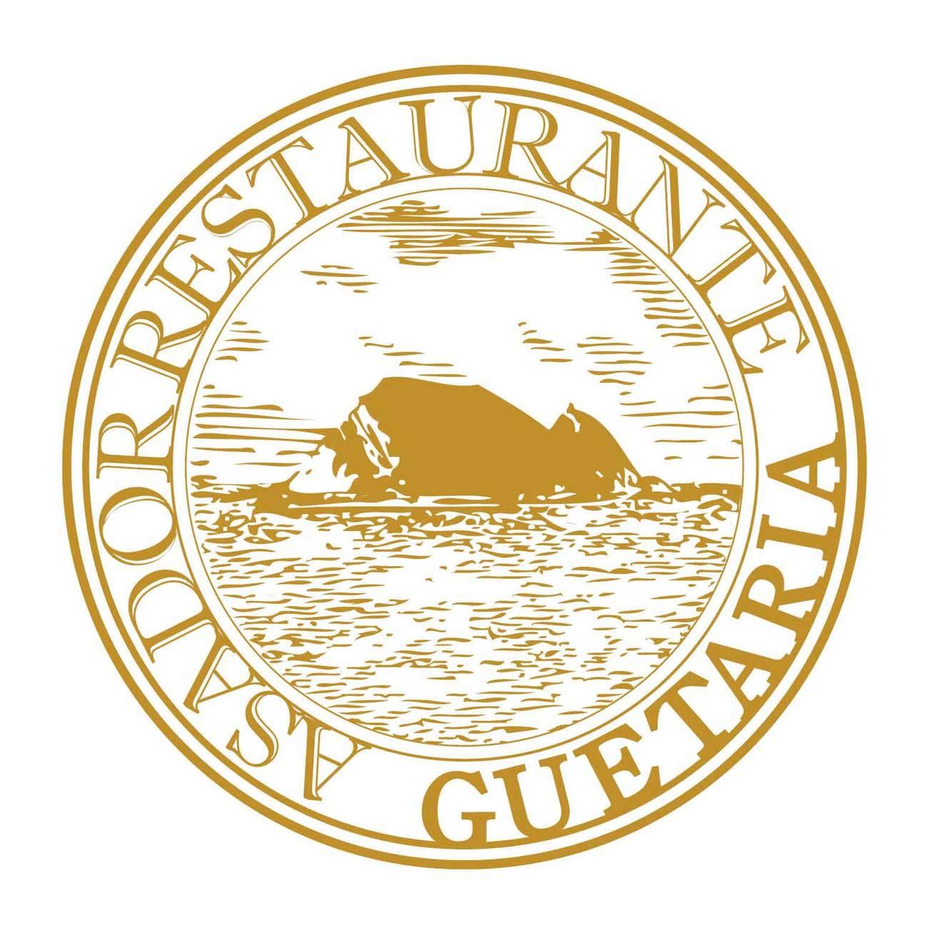 Restaurante Asador Guetaria avatar