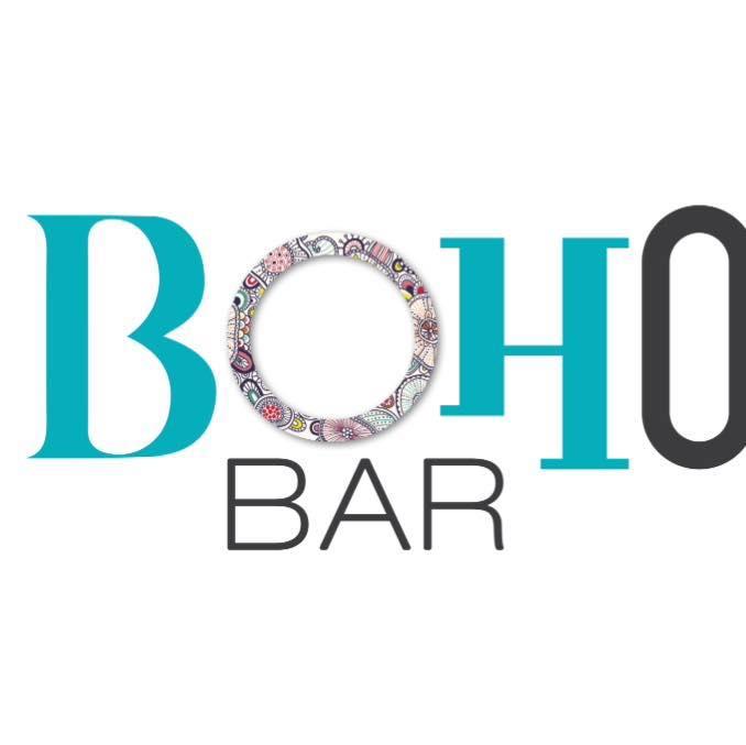 Boho Bar avatar