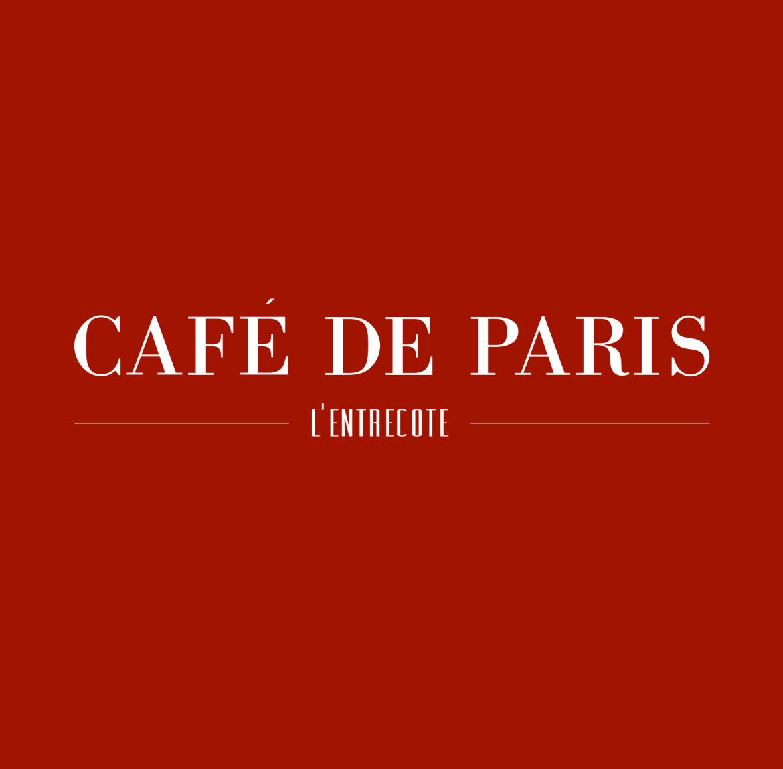 L'entrecote Café de Paris avatar