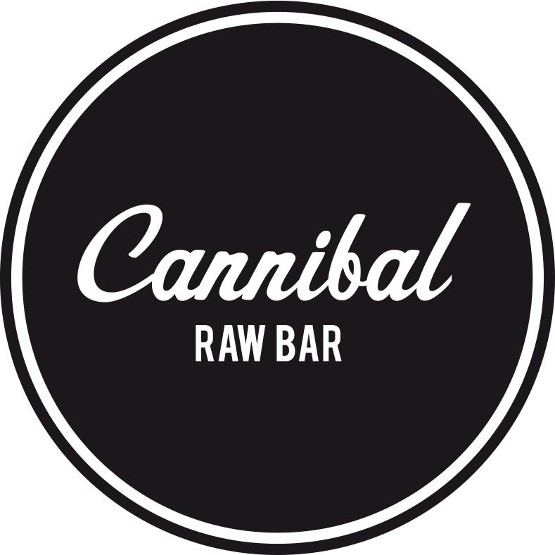 Cannibal avatar