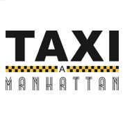 Taxi a Manhattan avatar