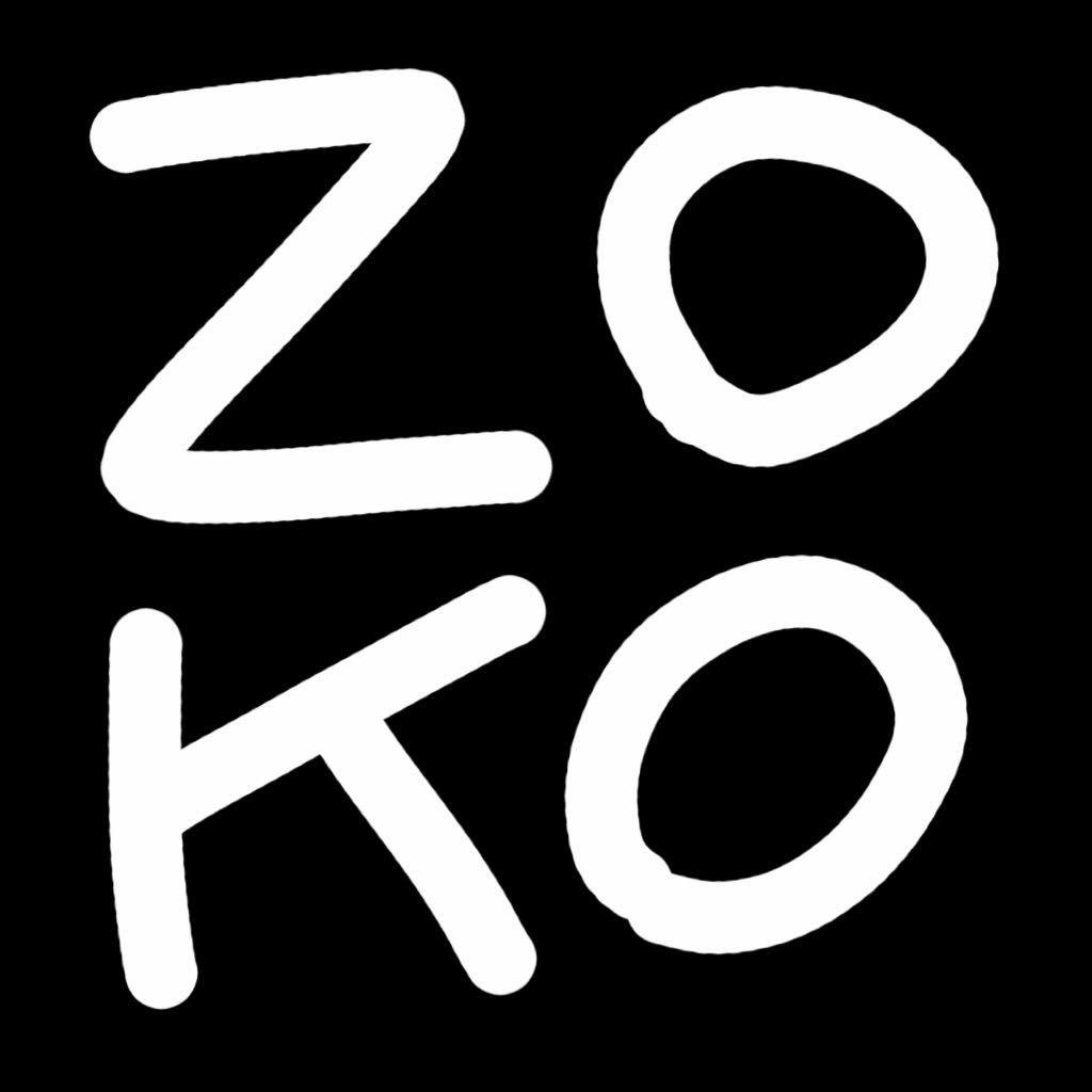 Zoko avatar