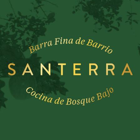 Santerra