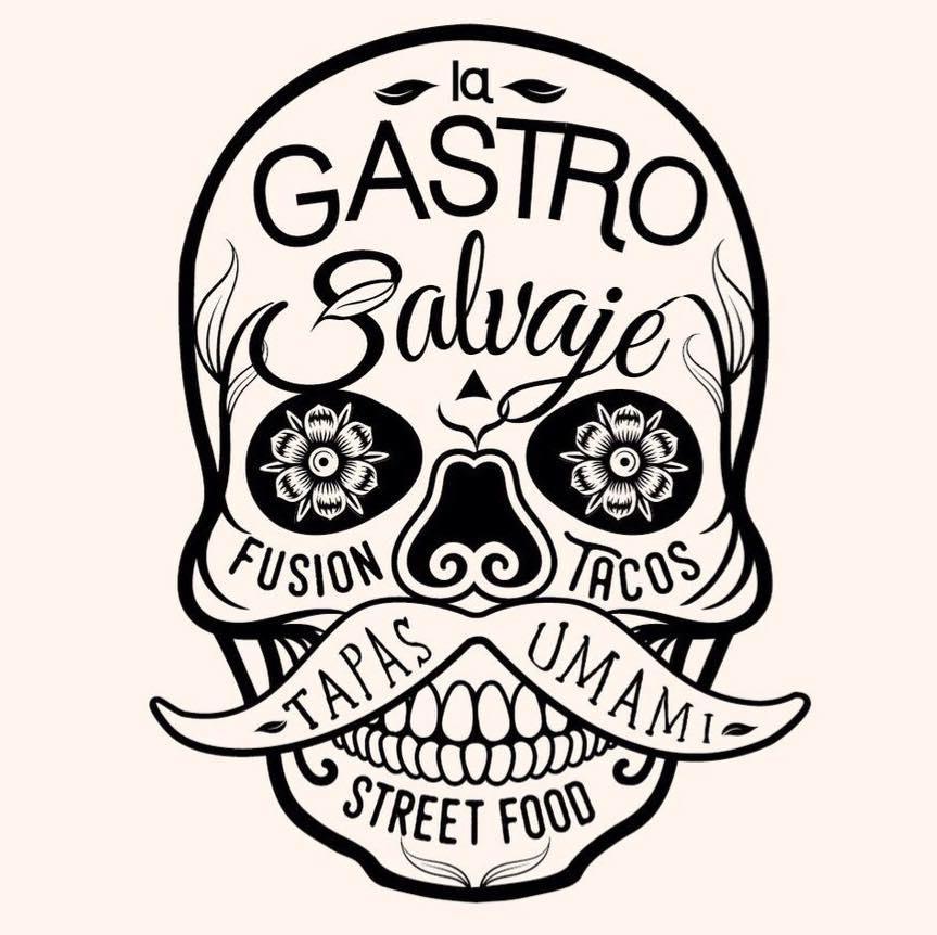 La Gastro Salvaje avatar