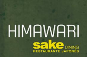 Sake Dining Himawari