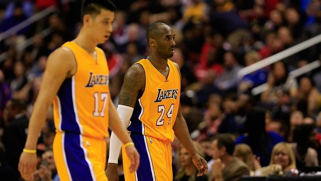 Lakers-lose-to-Pelicans_12-7-14